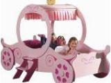 Prinzessinnen Bett Kutsche Prinzessin Betten Günstig Online Kaufen