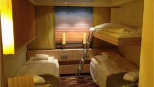 Pullman Betten Klappbares Bett Wand