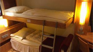 Pullmanbetten Tui Cruises Was Sind Pullman Betten Kreuzfahrt Coach