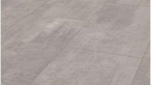 Pvc Küchenboden Bauhaus Die 102 Besten Bilder Von Indoor Fußböden