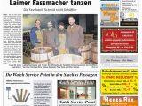 Pvc-küchenboden Reinigen Kw 05 2019 by Wochenanzeiger Me N Gmbh issuu