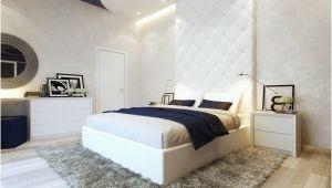 Q Schlafzimmer Dachschräge Dollhouse