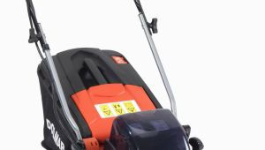 Rasenmäher Roboter Mit Garage Aktuelle Angebote
