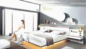 Rauch Betten 180×200 32 Genial Komplett Schlafzimmer Mit Matratze Und Lattenrost