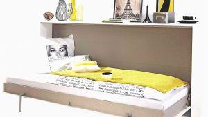 Rauch Packs Bett 140×200 Rauch Betten 140×200 — Dalepeck Haus