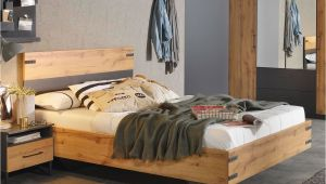 Rauch Packs Bett 180×200 Bett Rauch