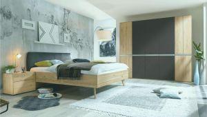 Raumgestaltung Schlafzimmer Dachschräge 32 Schön Farbvorschläge Wohnzimmer Schön