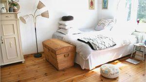 Raumgestaltung Schlafzimmer Farben Ideen Wandgestaltung Mit Farbe Schlafzimmer Schlafzimmer
