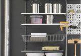 Regalsystem Garage 14 Best Regale Für Keller Garage Vorratskammer Images