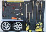 Regalsystem Garage Regalsystem Garage Bestseller Shop Für Möbel Und
