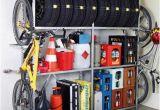 Regalsystem Garage Reifenregal Stahlregal Metallregal Lagerregal Garage