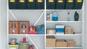 Regalsysteme Für Garagen Garage Regale Schranke Idea