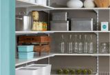 Regalsysteme Für Wohnmobilgaragen P Slot – Praktisches Regalsystem Für Keller Vorratsräume