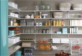 Regalsysteme Für Wohnmobilgaragen Regalsysteme Shop Wohnen Fice Laden