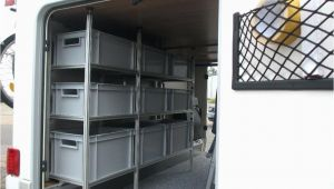 Regalsysteme Wohnmobil Garagen Regalsystem Garage – Buffaloipjournal