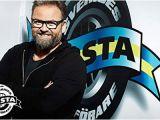 Rekers Garage Begrünen Movie Main Watch Online for Free Judge Joe