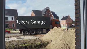 Rekers Garage Entwässerung Rekers Garage N Spitsen Qualität top