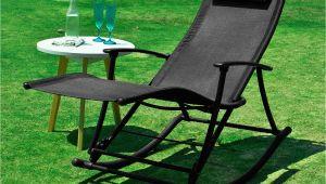 Relaxliege Garten Hagebaumarkt Relaxliege Garten Beliebte Relaxliegen Im Überblick