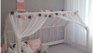 Rennauto Bett Kinderzimmer Wald Ideen Frisch Kinderzimmer Wald Ideen