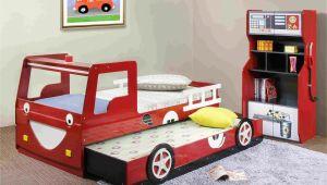 Rennauto Bett Roller Bett Autodesign