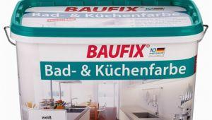 Renolin Bad Und Küchenfarbe Baufix Bad Und Küchenfarbe 5 L Lidl