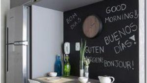 Restaurant Moderne Küche Hamburg Die 42 Besten Bilder Von Küche In 2019