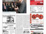 Ricardo Kleiner Küchentisch Wochenend Anzeiger Kurt Viebranz Verlag