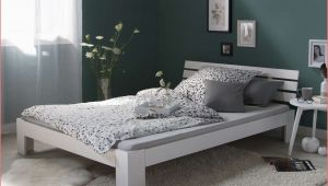 Rieger Betten Schlafzimmer Bett Frisch Betten 180 Frisch Funktionsbett