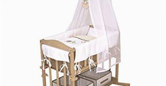 Rock Star Baby Bett Anleitung Roba 8943 3 P56 Bu Stubenbett Babysitter 4 In 1 Liegefläche 80 X 43 Cm Gesamtmaß 45 X 85 Cm