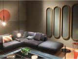 """Rolf Benz Einzelsofa Rolf Benz Modulares sofasystem """"liv"""" Bild 9 [sch–ner"""
