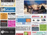 Rollbare Kücheninsel Wochenzeitung Altmühlfranken Kw 46 18 by Wochenzeitung