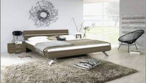 Roller Bett 180×200 31 Neu Schlafzimmer Komplett Roller