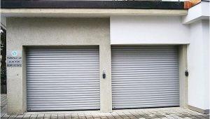 Rolltor Garage Preis Rolltor Garage Preisliste Garagen Hormann Garagentor