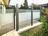 Rolltore Für Garagen Preise 35 Kollektionen Von Designs Von Sichtschutz Aus Stoff
