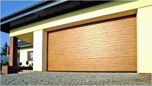 Rolltore Garage Gebraucht Rolltore Fur Garagen – Edowefm