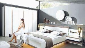 Romantische Betten Betten Machen Dekorativ — Temobardz Home Blog