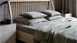 Romantische Betten Weiß Holz Puristische Betten [sch–ner Wohnen]