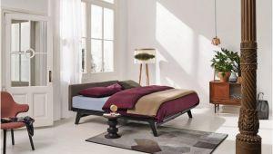 Romantische Betten Weiß Puristische Betten [sch–ner Wohnen]