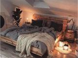 Romantisches Schlafzimmer Einrichten 85 Diy Gemütliches Kleines Schlafzimmer Dekorieren Ideen Auf