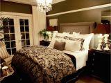Romantisches Schlafzimmer Einrichten Gelten Romantisches Schlafzimmer Ideen Für Romantische Paar