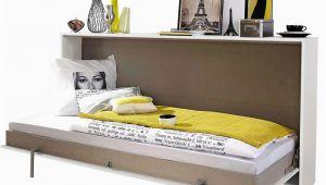 Rs Möbel Bett No 6 Farbe Schlafzimmer Zimmergestaltung Farben Im Feng Shui