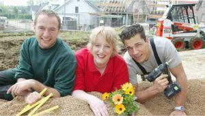 Rtl Living Programm Garten Mein Garten Gartensendung Mit andrea Göpel Bei Rtl Living
