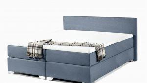 Ruf Betten Fabrikverkauf 81 Ruf Betten Fabrikverkauf Betten Ruf Rastatt In 1 4