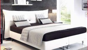 Ruf Betten Fabrikverkauf Rastatt Neu Ruf Betten Ausstellung Sammlung Von Bett Accessoires