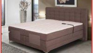 Ruf Betten Online Kaufen 15 Elegant Betten Line Wohndesign