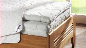 Ruf Betten Preise Angebote Neu Ruf Betten Ausstellung Sammlung Von Bett Accessoires