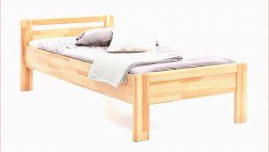Ruf Betten Preisliste 15 Inspirierend Ruf Betten Preise Wohndesign