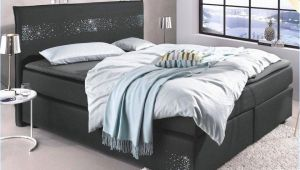 Runde Betten Ikea Runde Betten Ikea Frisch Rundes Bett Ikea Hauptideen Und
