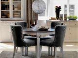 Runder Tisch Wohnzimmer 30 tolle Von Ikea Stühle Wohnzimmer Meinung