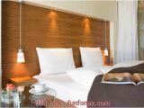 Rustikale Küchentisch O P Couch Günstig 3086 Aviacia